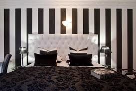 Old Hollywood Glamour Bedroom Photos And Video - Hollywood bedroom ideas