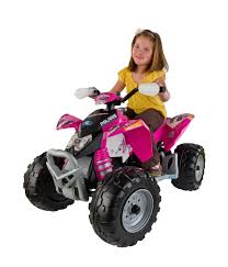 car toy for kids 12 volt ride on toys for girls best outdoor toys part 2 ride