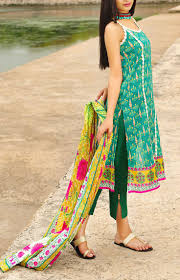239 best trends images on pinterest indian dresses pakistani