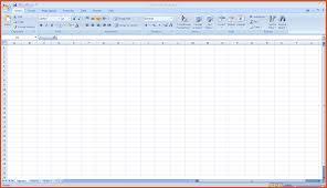 Microsoft Spreadsheet Templates Excel Spreadsheet Templates Laobingkaisuo Com