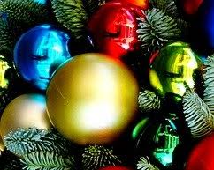 Outdoor Christmas Decorations Glasgow by Cheap Christmas Decorations Poundstretcher