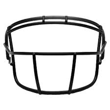 football facemasks xenith pro series u0026 facemask styles