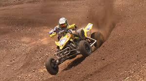 ama motocross championship 2010 ama atv mx national motocross championship atv racing series