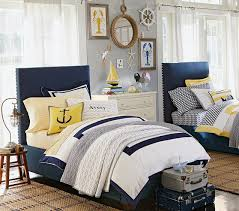 Upholstered Twin Beds Beautiful Boys Upholstered Headboard 26 For Your Headboard Lamps