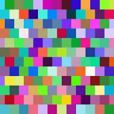 random tile pattern generator nhl17trader com