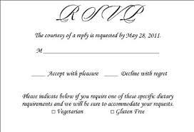 wedding invitations rsvp wording wedding invitation rsvp wording sles iidaemilia