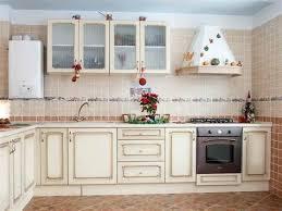 cuisine les moins cher meuble cuisine pas cher conforama 13 cuisine 233quip233e studio