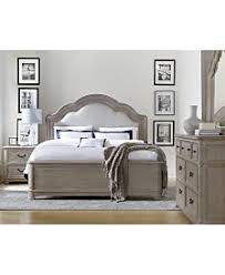 gray bedroom sets bedroom furniture sets macy s