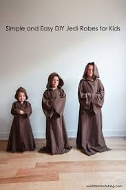 best 20 jedi costume ideas on pinterest jedi robe pattern jedi