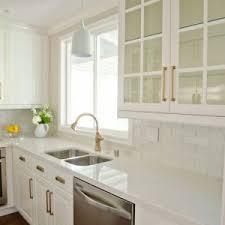 modern kitchen countertops kitchen marble countertops cost looks great for modern kitchen