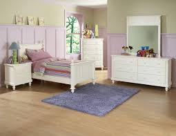 bedroom adorable kids room bedroom design ideas with white wall alluring bedroom sets design ideas witht brown wood laminate flooring cute lamp glass window white wooden