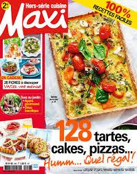 telecharger cuisine telecharger maxi hors série cuisine n 29 mai juin 2016