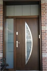 100 main door front doors home door ideas gate designs for