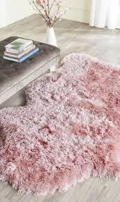 Schlafzimmer Teppich Kaufen Die Besten 25 Shag Teppiche Ideen Auf Pinterest Chloe Regard
