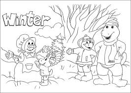 ideas collection barney coloring sheet 2017 layout