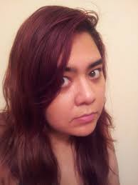 splat hair color without bleaching noxyism dyeing my hair