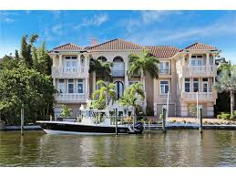 Cheap Mansions For Sale In Usa Siesta Key Real Estate 325 Homes For Sale Fl Michael Saunders