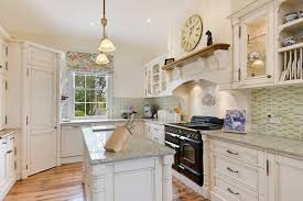 planning ideas awesome french country style kitchen instant