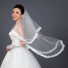 wedding dress jogja sewa bridal jogja wedding dress vendor in yogyakarta the