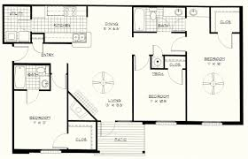 garage plans with loft apartment floor do yourself car above