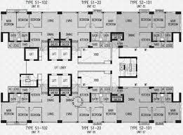 floor plans for 1f the duxton s 085601 hdb details srx