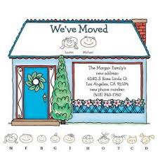 we ve moved cards new home cards current catalog