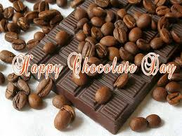 day chocolate chocolate day sms s day info