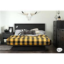 Bed Frames Ta Bed Frame College Bed Frame College Bed Frame