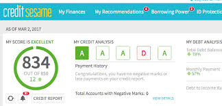 three bureau credit report five ways to get a free credit no trials my