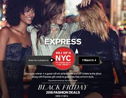 best black friday deals 2016 imgur express black friday 2016 ad u2014 find the best express black friday