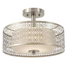 Shop Chandeliers At HomeDepotca The Home Depot Canada - Home depot lighting canada