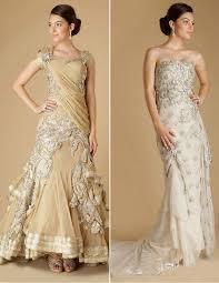 robe de mariã e indienne les 25 meilleures idées de la catégorie robes de mariée indienne