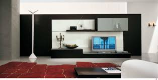 latest wall unit designs terrific lcd wall designs living room pictures ideas house design