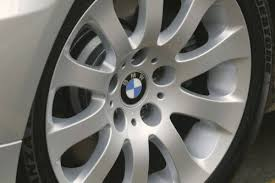 2007 bmw 335i tires used 2007 bmw 3 series for sale pricing features edmunds