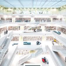 bibliotheken stuttgart the world u0027s best photos of bibliothek and stuttgart flickr hive mind