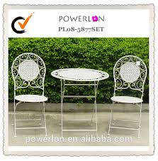 heb wrought iron patio furniture heb wrought iron patio furniture