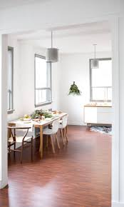 Cleaning A Wooden Dining Table by 69 Best Kure Dining Images On Pinterest Dining Tables Accent