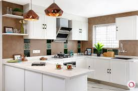 kitchen design details white bangalore kitchen design with transitional details