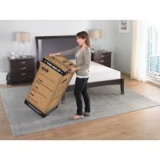 Beautyrest Elements Bunk Bed Mattress MXBBM - Simmons bunk bed mattress