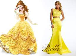 yellow princess prom dresses u2013 dress ideas