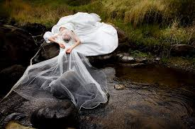 trash the dress reaches south africa
