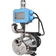 low volume water pump booster pumps water sprinkler pumps water pumps northern