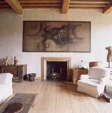 Zen Interiors 216 Best Axel Vervoordt Interiors Images On Pinterest Workshop