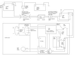 trailer wiring information at 7way trailer wiring diagram gooddy org