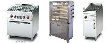 equipement cuisine pro equipement cuisine pro materiel de cuisine professionnel