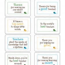 appreciation cards free seasonal printables sayplease