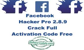 facebook hacker pro 2 8 9 full activation code free