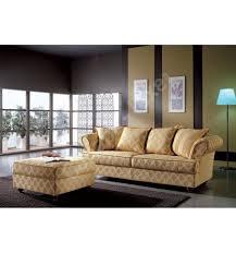 fabricant de canapé italien canapes de luxe italien personnalisables réalisation haut de gamme