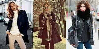 imagenes look invierno auguri y mi mundo looks de invierno
