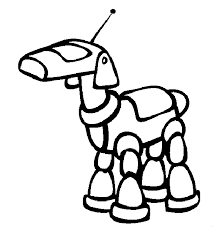 transformer coloring pages printable robots and transformers coloring pages for kids just print for free
